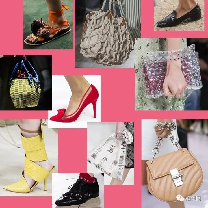 长沙奢侈品护理,皮具皮鞋保养,高档商品维护