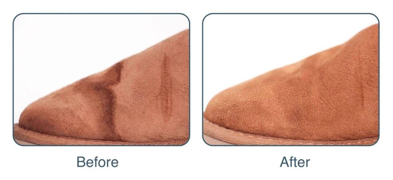 长沙奢侈品护理中心 皮具护理翻新 包包修复 皮衣皮包护理 皮具护理店 奢侈品护理中心 包包修理店
